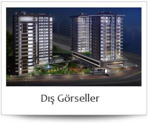 dis-gorsel
